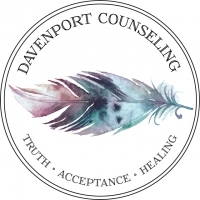 Davenport Counseling