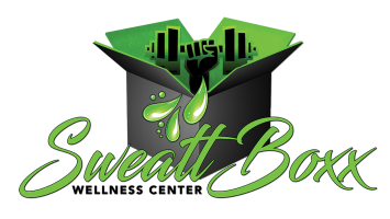 Sweattboxx Wellness Center