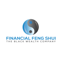 Financial Feng Shui, The Black Wealth Company