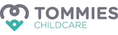 Tommies Childcare