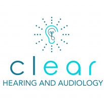 Clear Hearing and Audiology