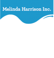 Melinda Harrison Inc.