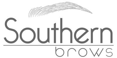 Southern Brows