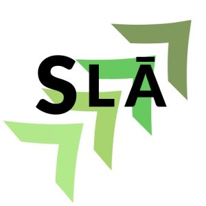 SLĀ Foundation