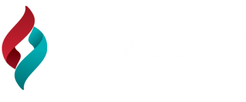 Schedule Appointment with Phleetbo Mobile Blood Draw