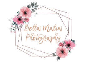 Bella Malia Photography