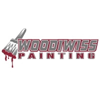 Woodiwiss Painting