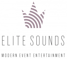 Elite Sounds Entertainment Group