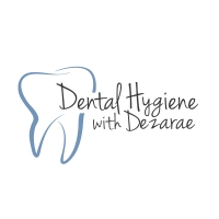 Dental Hygiene with Dezarae