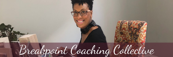 Breakpoint Coaching, LLC