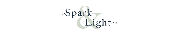Spark and Light Coaching