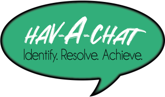 Hav-a-chat Services WA