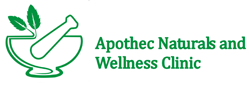 Apothec Naturals and Wellness Clinic