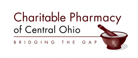 Charitable Pharmacy of Central Ohio