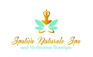 Spativa Naturals Spa and Meditation Boutique