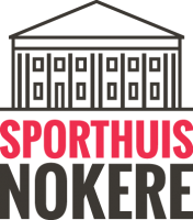 Sporthuis Nokere
