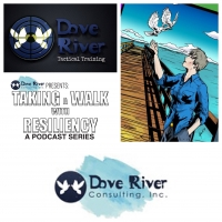 Dove River Training