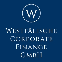 Westfälische Corporate Finance GmbH