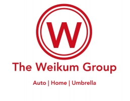 The Weikum Group