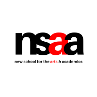 New School for the Arts & Academics
