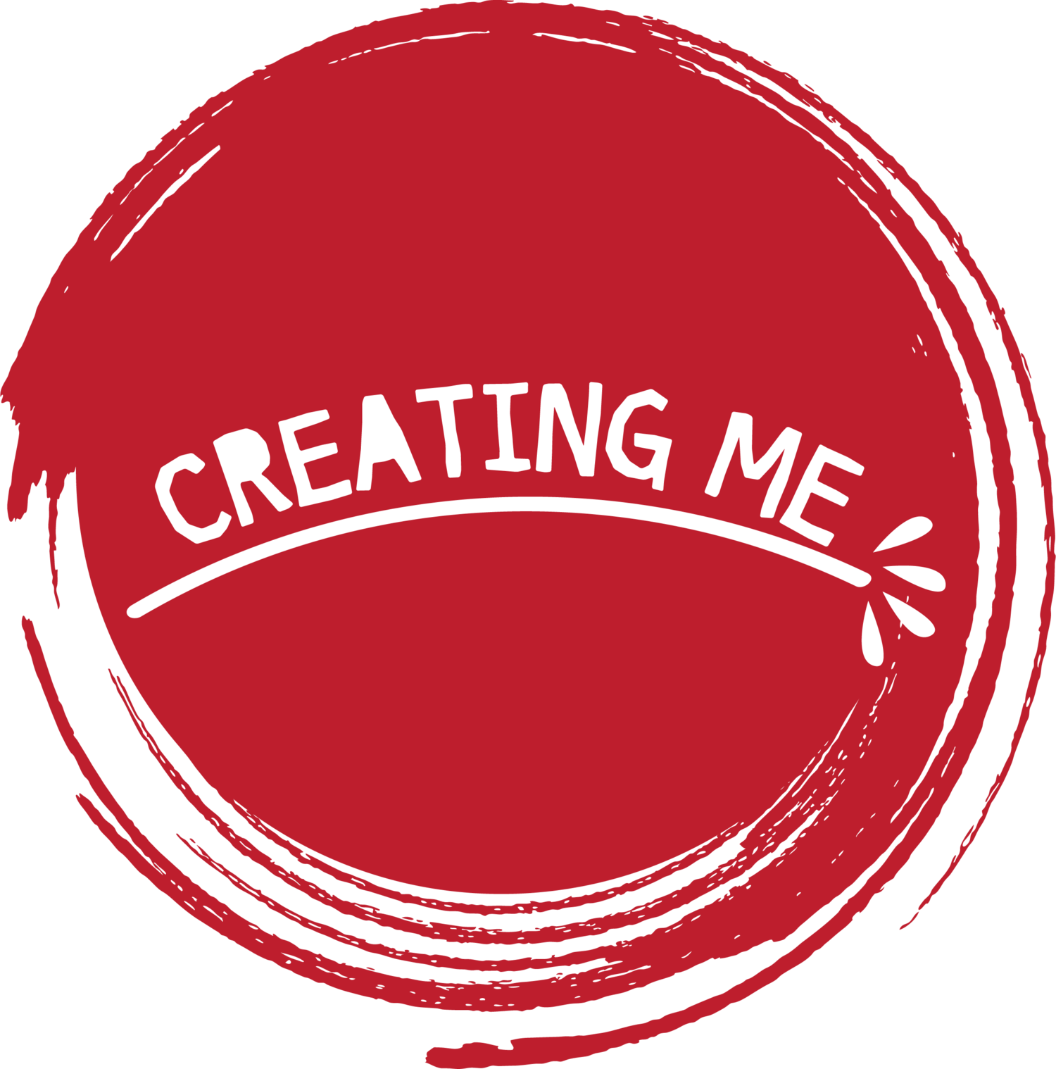 Creating Me