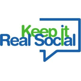 Keep it Real Social