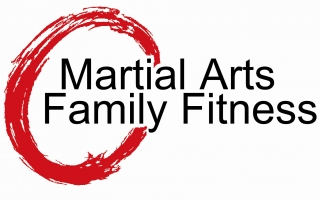 Martial Arts Family Fitness