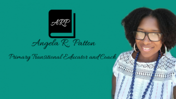Angela R. Patton Consulting