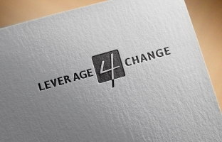 Leverage4change Coaching & Consulting, LLC