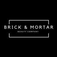 Brick & Mortar Beauty Company