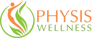 Physis Wellness