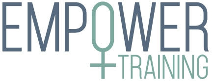 EmPower Training