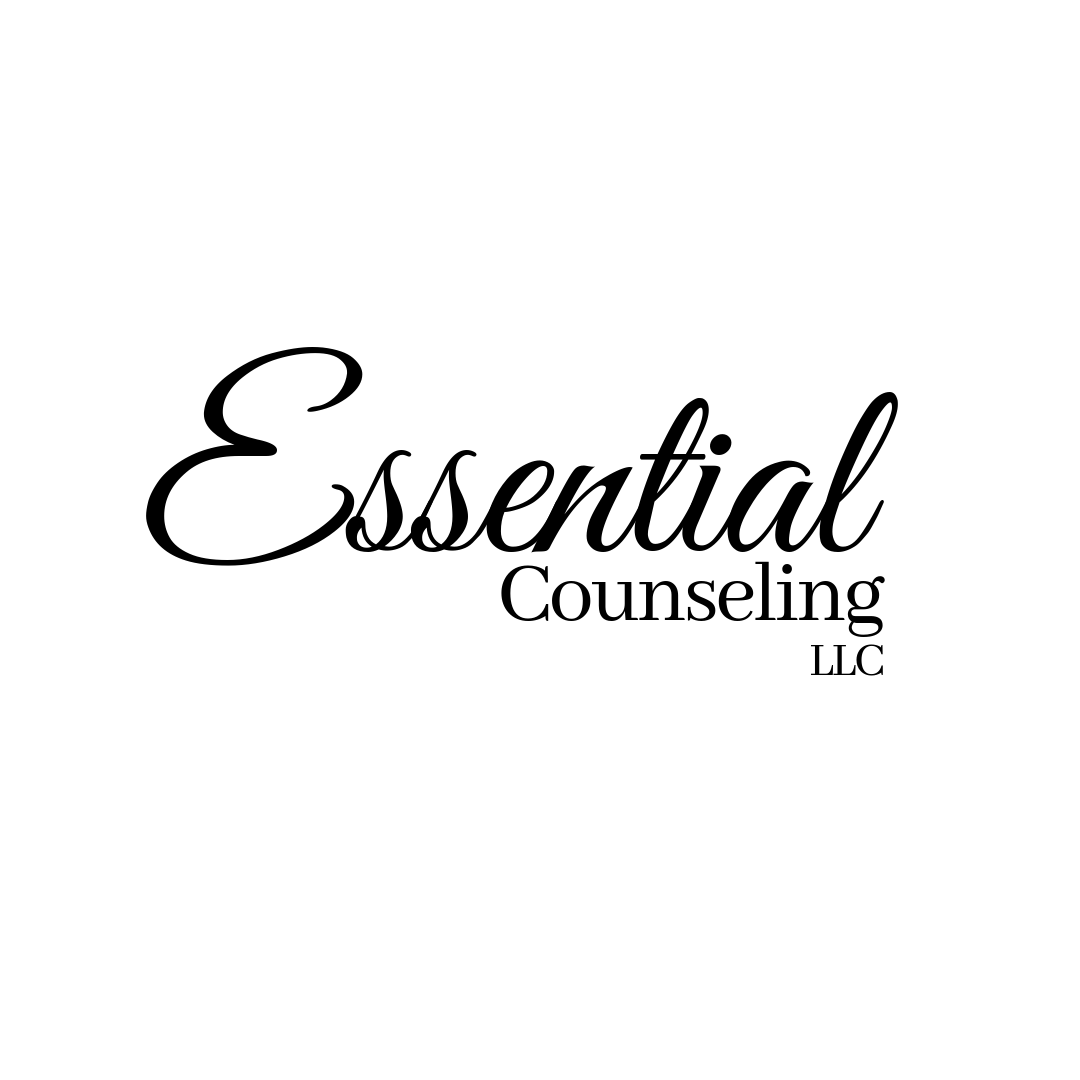 Essential Counseling LLC