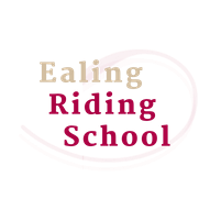 Ealing Riding School