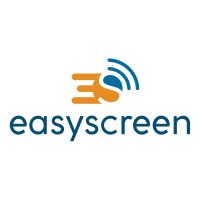 Easyscreen Chile