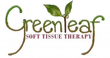 Greenleaf Soft Tissue Therapy