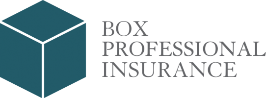 Box Professional Insurance, LLC