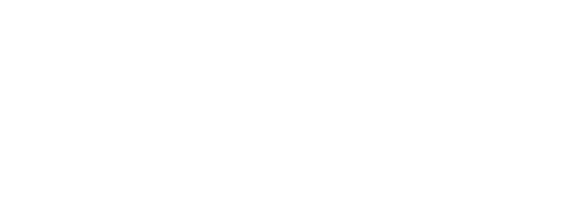 Monique Randle, LCSW - Sex & Relationship Counseling
