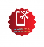 A wireless & Cellphone Repair