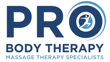 Pro Body Therapy