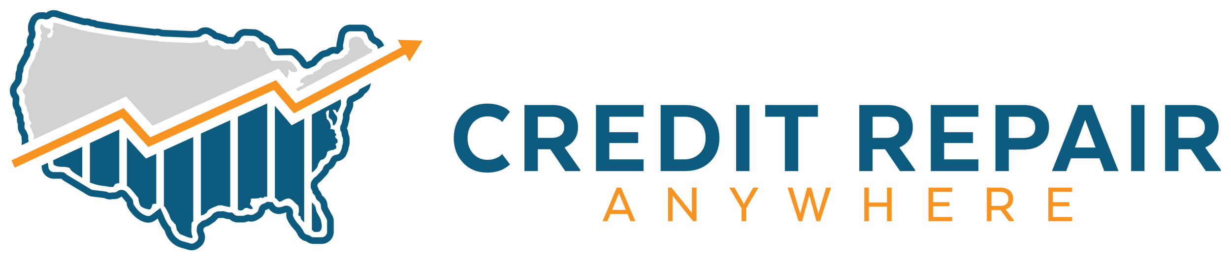 Credit Repair Anywhere
