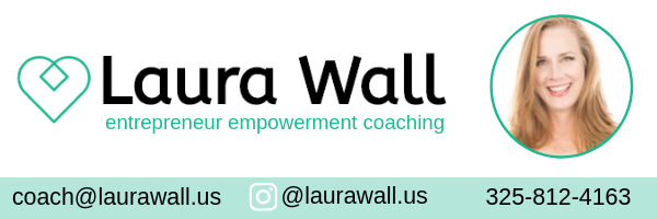 Laura Wall Coaching