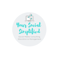 Your Social Simplified