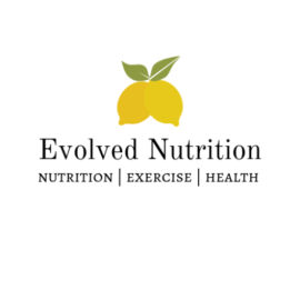 Evolved Nutrition LLC