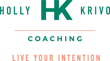 Holly Krivo Coaching