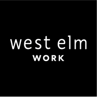 West Elm Work