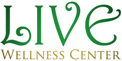 Live Wellness Center