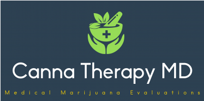 CannaTherapy MD