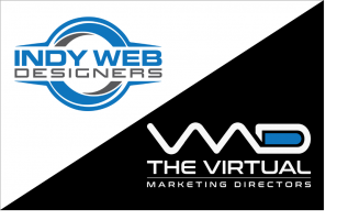 Virtual Marketing Directors