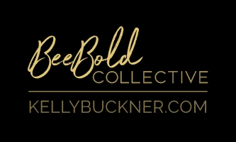 BeeBold Collective